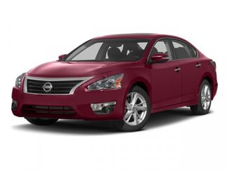 2013 Nissan Altima 2.5 SL in Tomball, TX 77375
