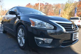 2013 Nissan Altima 2.5 SL Waterbury, Connecticut 10