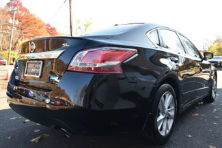 2013 Nissan Altima 2.5 SL Waterbury, Connecticut 8