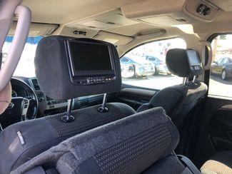 2013 Nissan Armada SV CAR PROS AUTO CENTER (702) 405-9905 Las Vegas, Nevada 2