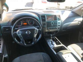 2013 Nissan Armada SV CAR PROS AUTO CENTER (702) 405-9905 Las Vegas, Nevada 3