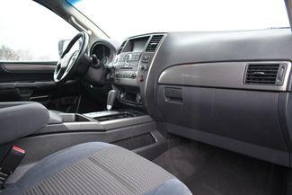 2013 Nissan Armada SV 4WD Naugatuck, Connecticut 10