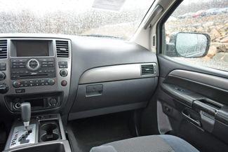 2013 Nissan Armada SV 4WD Naugatuck, Connecticut 17