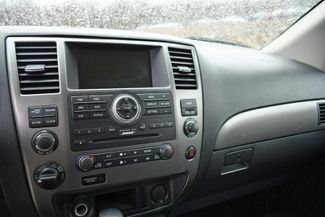 2013 Nissan Armada SV 4WD Naugatuck, Connecticut 19