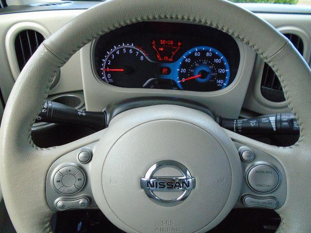 2013 Nissan cube S in Alpharetta, GA 30004