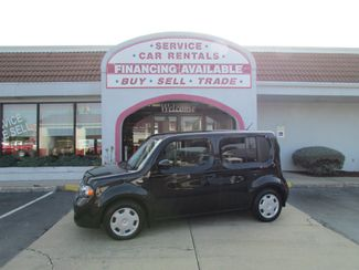 2013 Nissan cube S in Fremont OH, 43420