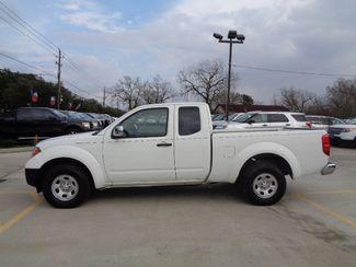 2013 Nissan Frontier S  city TX  Texas Star Motors  in Houston, TX