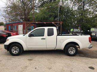 2013 Nissan Frontier S in San Antonio, TX 78211