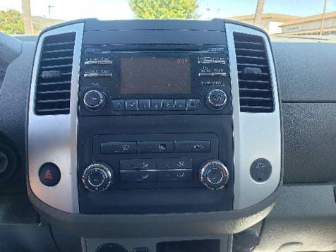 2013 Nissan Frontier SV | San Luis Obispo, CA | Auto Park Sales & Service in San Luis Obispo, CA
