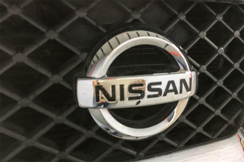 2013 Nissan Frontier SV  city CA  M Sport Motors  in Walnut Creek, CA