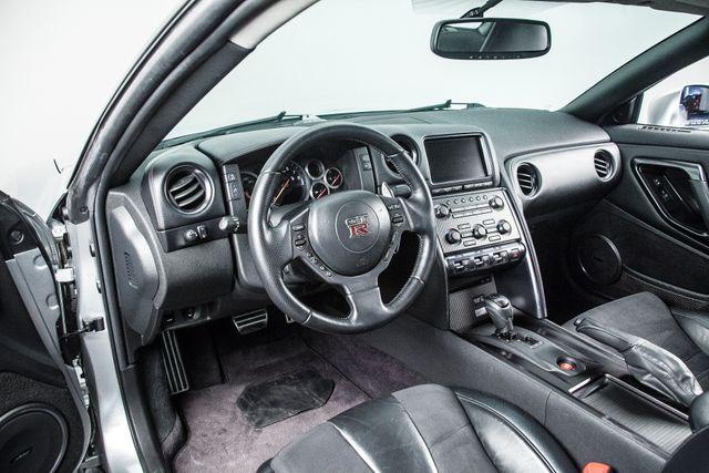 2013 Nissan GT-R Premium in Addison, TX 75001