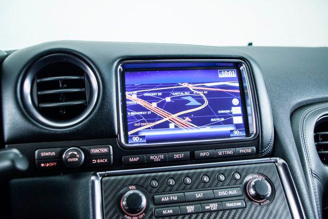 2013 Nissan GT-R Premium in , TX 75006