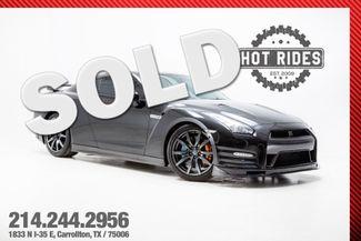2013 Nissan GT-R Stage-2 740hp Premium in TX, 75006