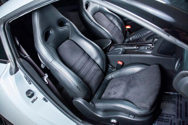 2013 Nissan GT-R Over $50k In Upgrades Premium in TX, 75006