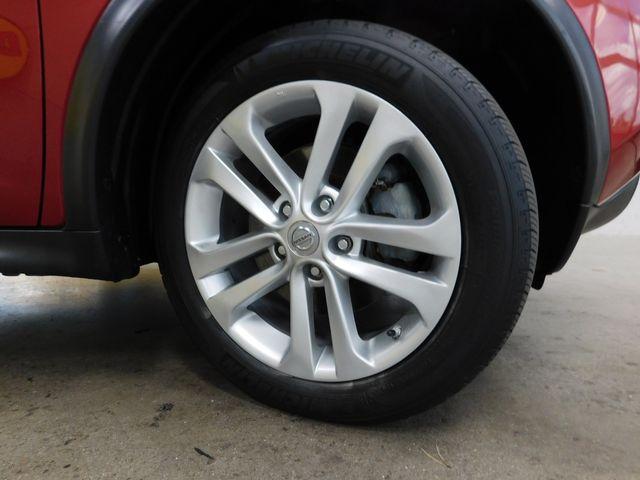 2013 Nissan JUKE S in Airport Motor Mile ( Metro Knoxville ), TN 37777