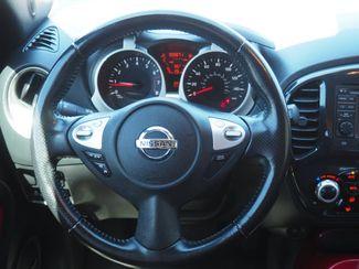 2013 Nissan JUKE SL Englewood, CO 11