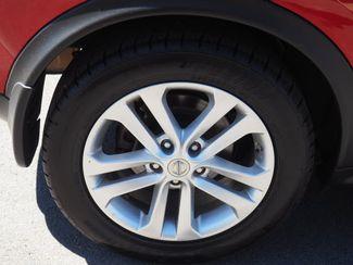 2013 Nissan JUKE SL Englewood, CO 4