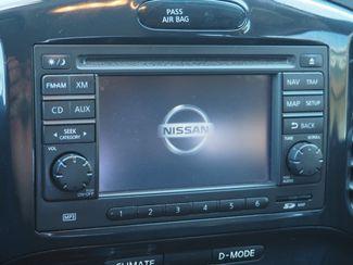 2013 Nissan JUKE SL Englewood, CO 14