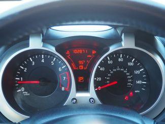 2013 Nissan JUKE SL Englewood, CO 15