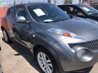 2013 Nissan JUKE S CAR PROS AUTO CENTER (702) 405-9905 Las Vegas, Nevada 1