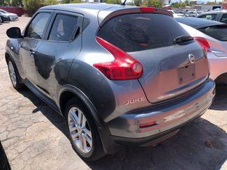 2013 Nissan JUKE S CAR PROS AUTO CENTER (702) 405-9905 Las Vegas, Nevada 2