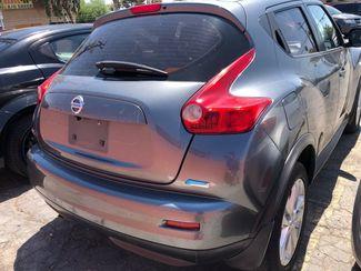 2013 Nissan JUKE S CAR PROS AUTO CENTER (702) 405-9905 Las Vegas, Nevada 3
