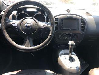 2013 Nissan JUKE S CAR PROS AUTO CENTER (702) 405-9905 Las Vegas, Nevada 5