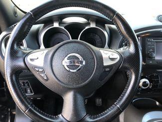 2013 Nissan JUKE SL LINDON, UT 10
