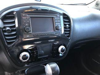 2013 Nissan JUKE SL LINDON, UT 11