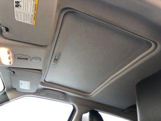 2013 Nissan JUKE SL LINDON, UT 15