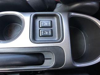 2013 Nissan JUKE SL LINDON, UT 16