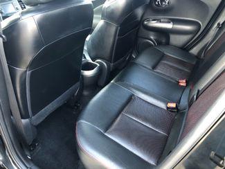 2013 Nissan JUKE SL LINDON, UT 18
