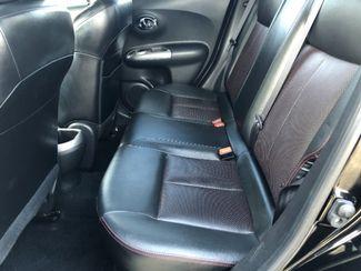 2013 Nissan JUKE SL LINDON, UT 19