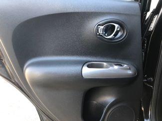 2013 Nissan JUKE SL LINDON, UT 20