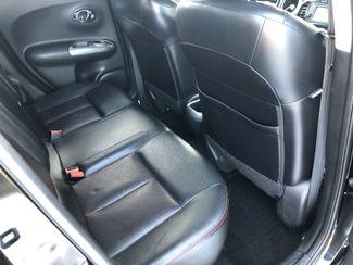 2013 Nissan JUKE SL LINDON, UT 22
