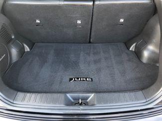 2013 Nissan JUKE SL LINDON, UT 27