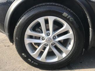 2013 Nissan JUKE SL LINDON, UT 30