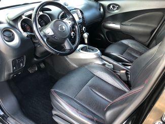 2013 Nissan JUKE SL LINDON, UT 8