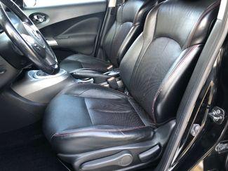 2013 Nissan JUKE SL LINDON, UT 9