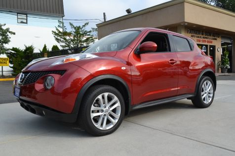 2013 Nissan JUKE SL in Lynbrook, New