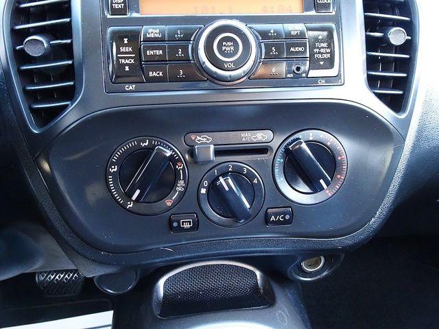 2013 Nissan JUKE S Madison, NC 18