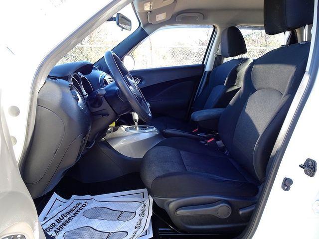 2013 Nissan JUKE S Madison, NC 24
