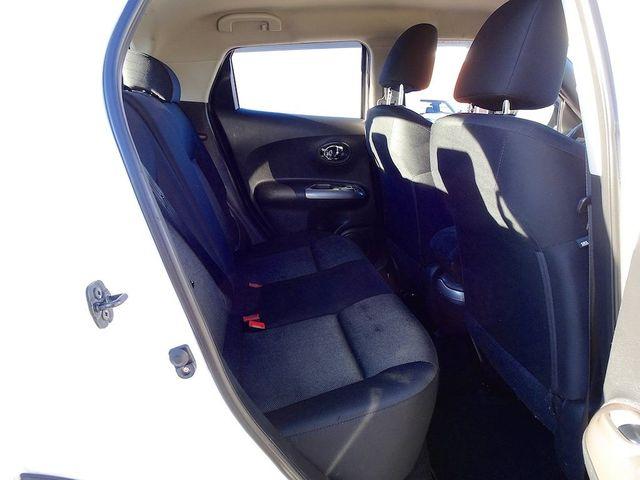 2013 Nissan JUKE S Madison, NC 29