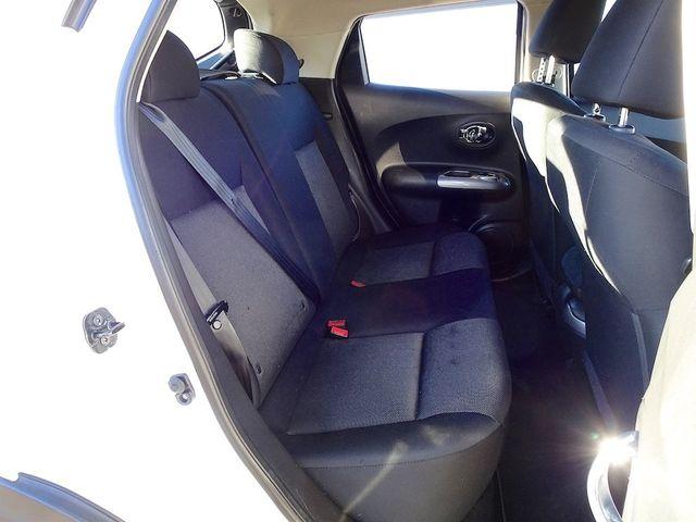 2013 Nissan JUKE S Madison, NC 30