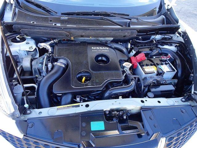 2013 Nissan JUKE S Madison, NC 39