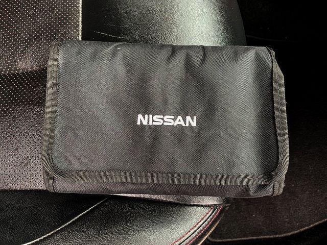 2013 Nissan JUKE SL Madison, NC 14