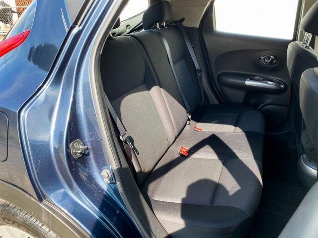 2013 Nissan JUKE S Madison, NC 10