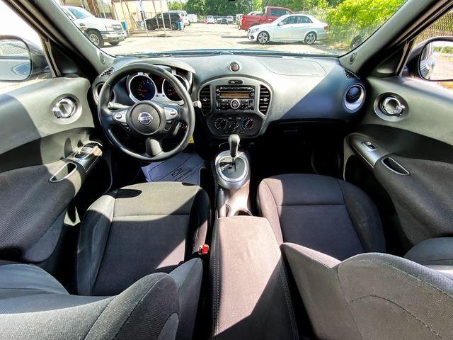 2013 Nissan JUKE S Madison, NC 16
