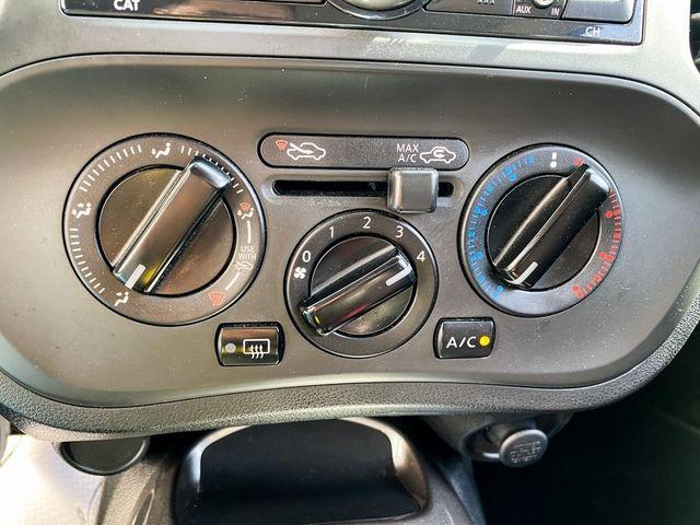 2013 Nissan JUKE S Madison, NC 27