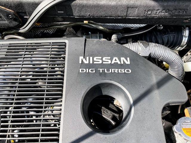 2013 Nissan JUKE S Madison, NC 32